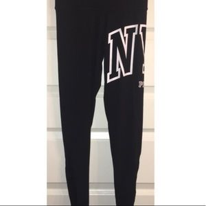 Legging !! From VS PINK